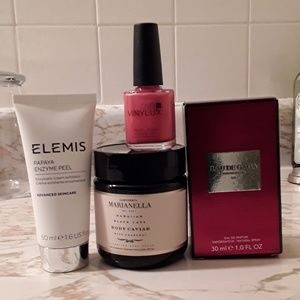 Other - Body Product Bundle